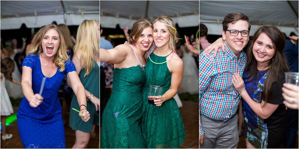 Reception Pt. 2- Wilkerson Wedding-14.jpg