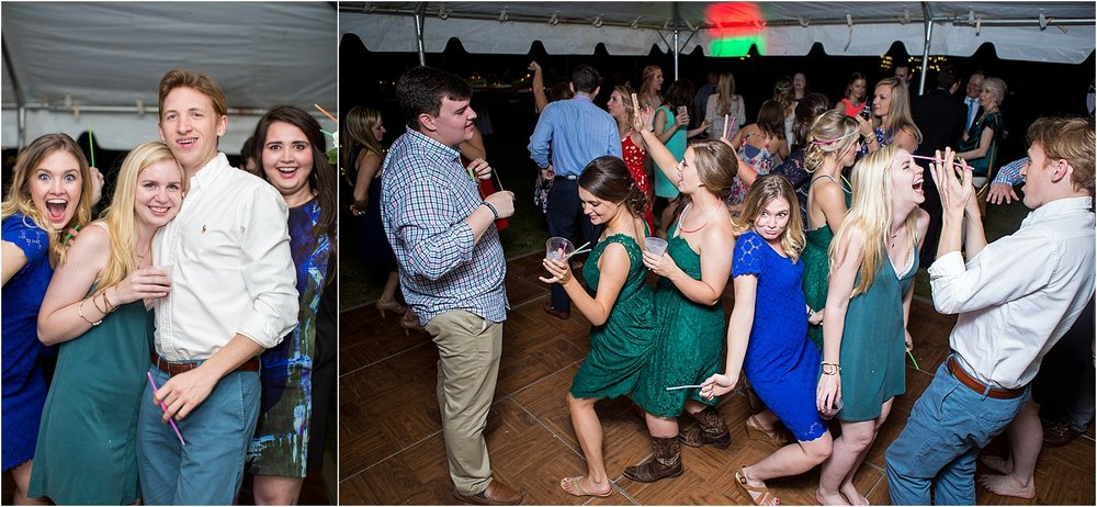 Reception Pt. 2- Wilkerson Wedding-11.jpg