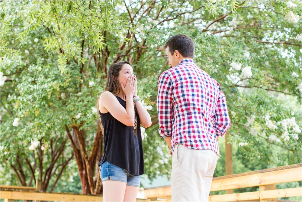 Paige and Creigh- Proposal-1.jpg
