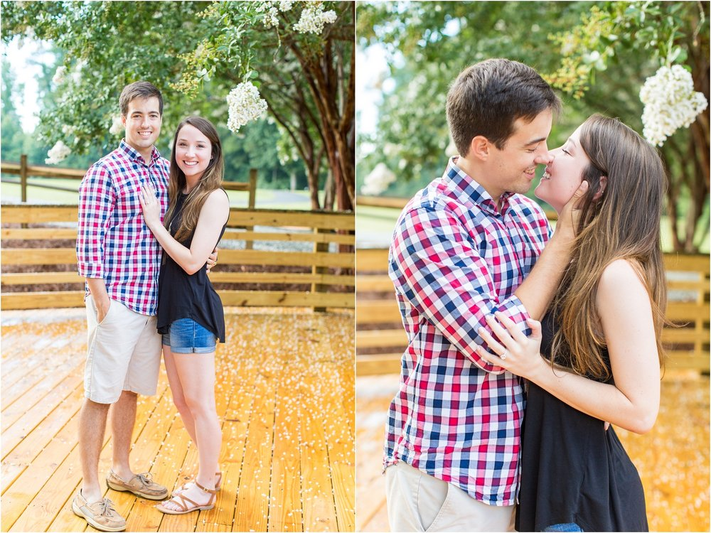 Paige and Creigh- Proposal-57.jpg