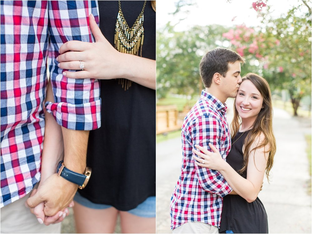 Paige and Creigh- Proposal-84.jpg