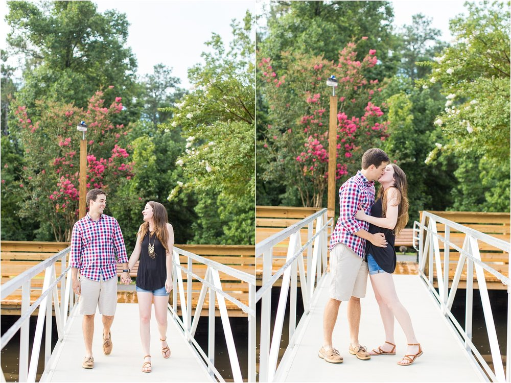 Paige and Creigh- Proposal-109.jpg