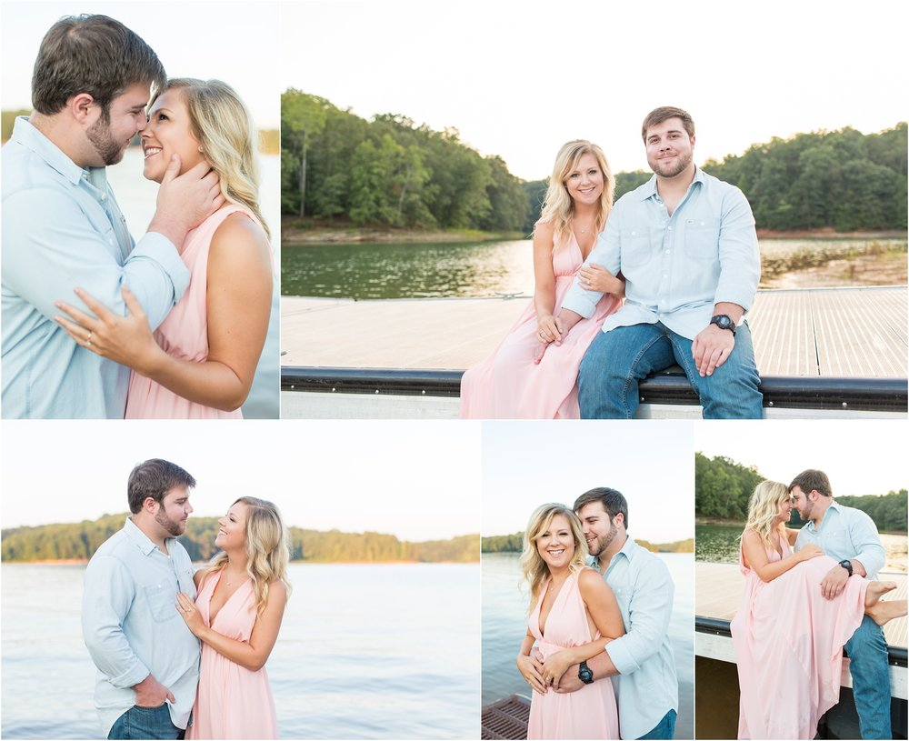 Lauren & Matthew Engagements 2-13.jpg