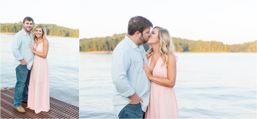 Lauren & Matthew Engagements 2-2.jpg