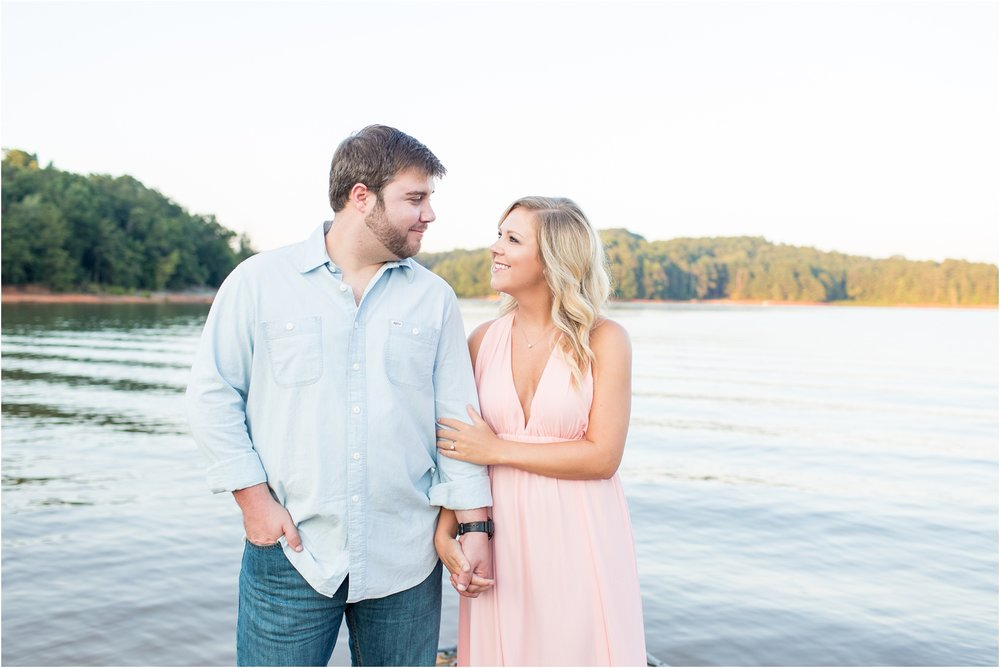 Lauren & Matthew Engagements 2-22.jpg