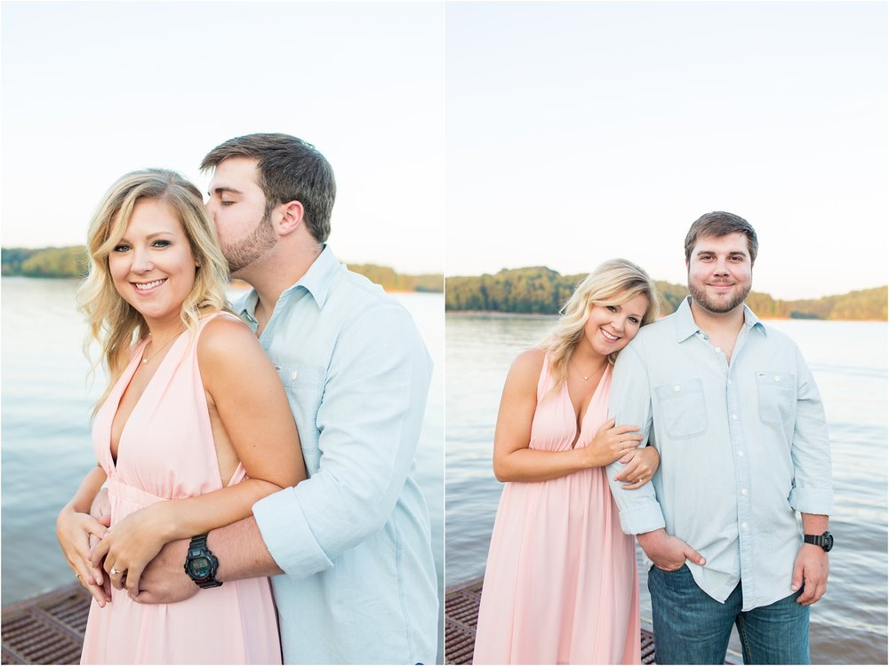 Lauren & Matthew Engagements 2-40.jpg
