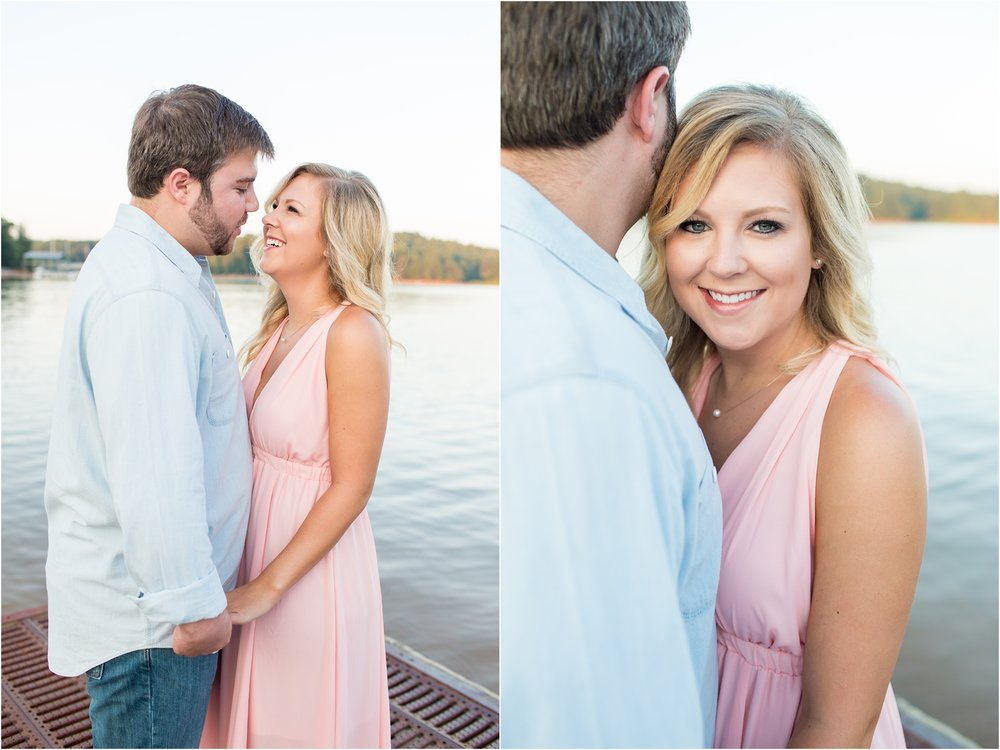 Lauren & Matthew Engagements 2-44.jpg