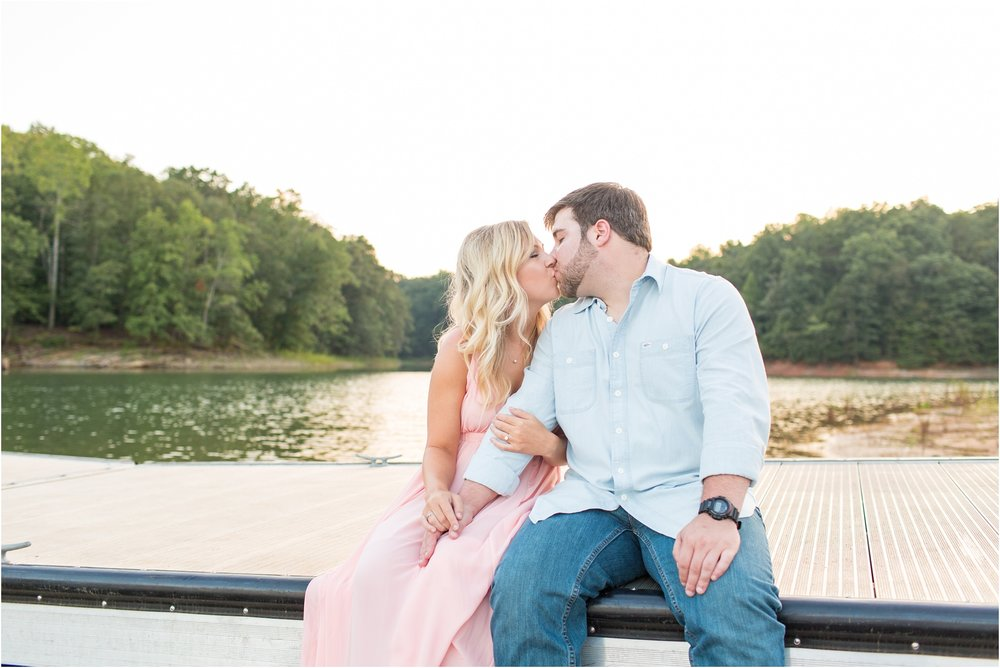 Lauren & Matthew Engagements 2-61.jpg