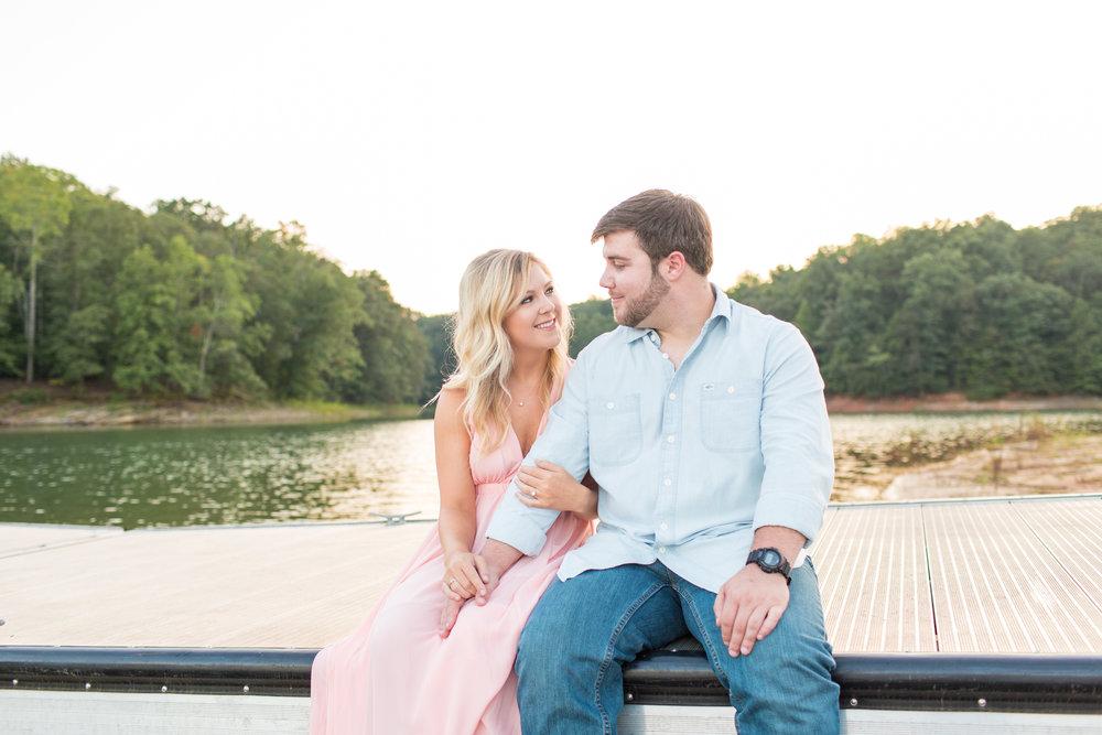 Lauren & Matthew Engagements 2-60.jpg