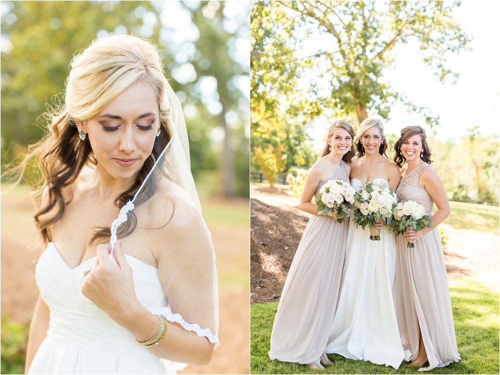Savannah Eve Photography- Spencer Wedding- Blog-3.jpg
