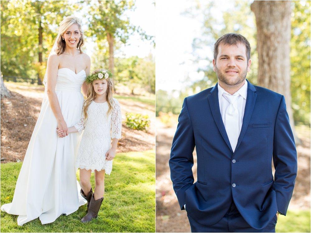 Savannah Eve Photography- Spencer Wedding- Blog-8.jpg