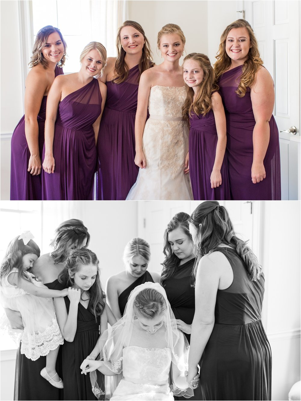 Savannah Eve Photography- Perkins Wedding- Blog-7.jpg