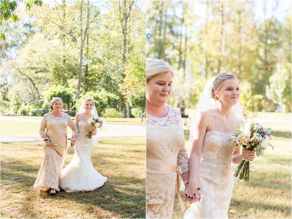 Savannah Eve Photography- Perkins Wedding- Blog-13.jpg