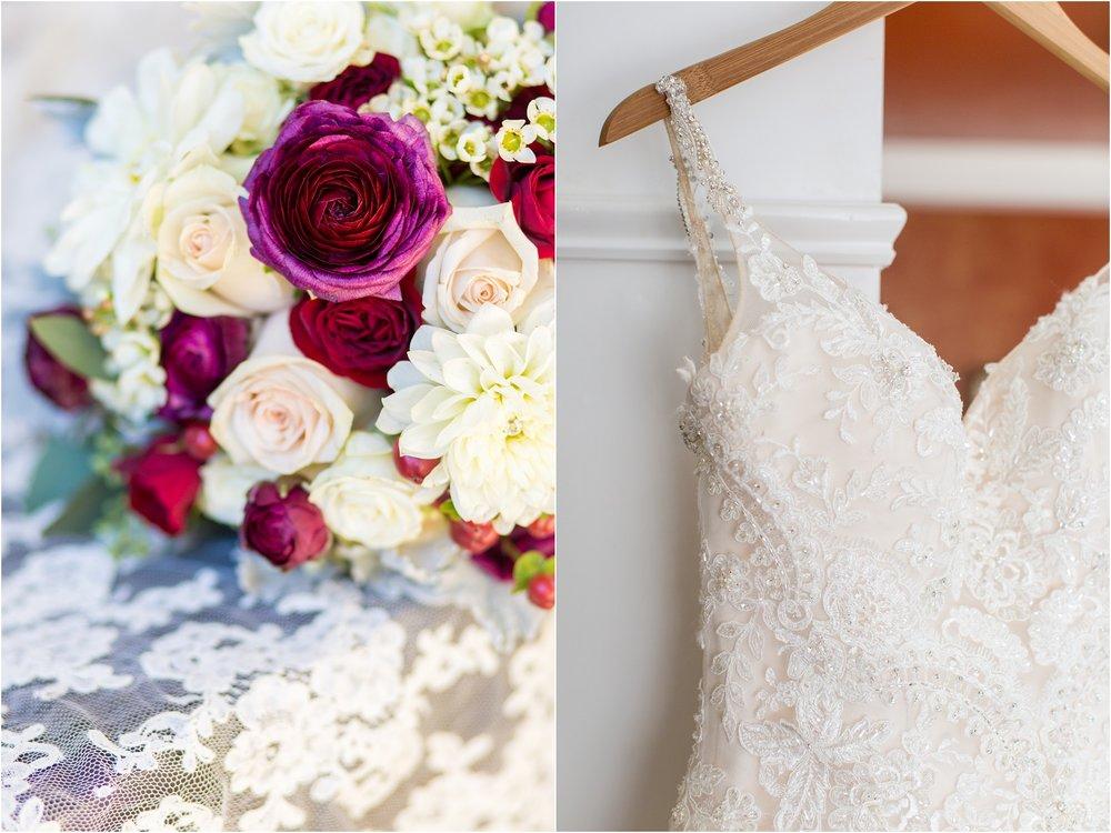 Savannah Eve Photography- May Wedding- Blog-1.jpg