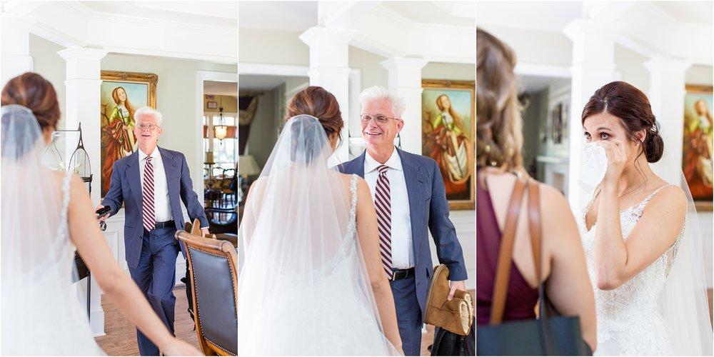 Savannah Eve Photography- May Wedding- Blog-24.jpg