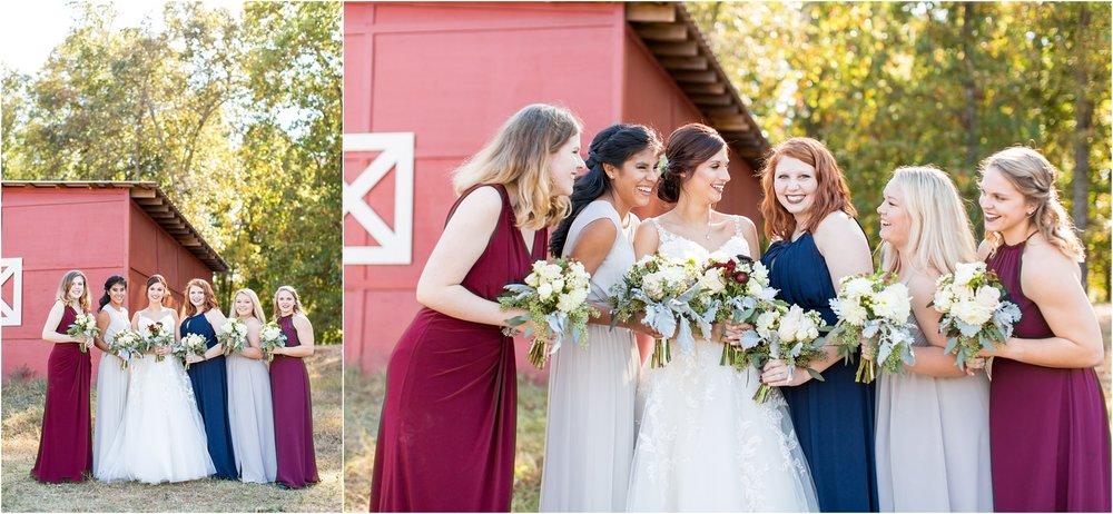 Savannah Eve Photography- May Wedding- Blog-31.jpg