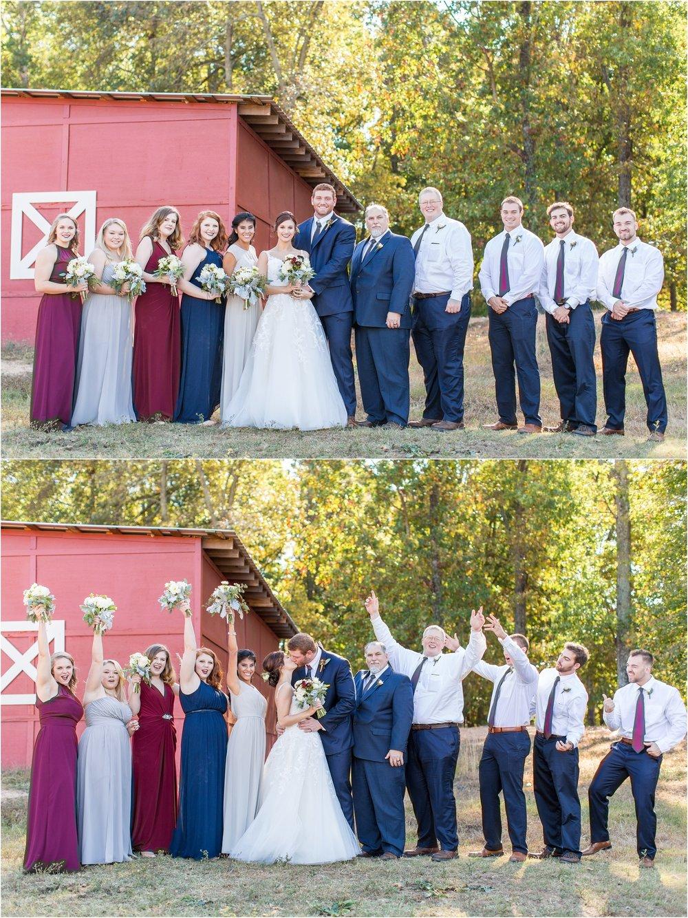 Savannah Eve Photography- May Wedding- Blog-29.jpg