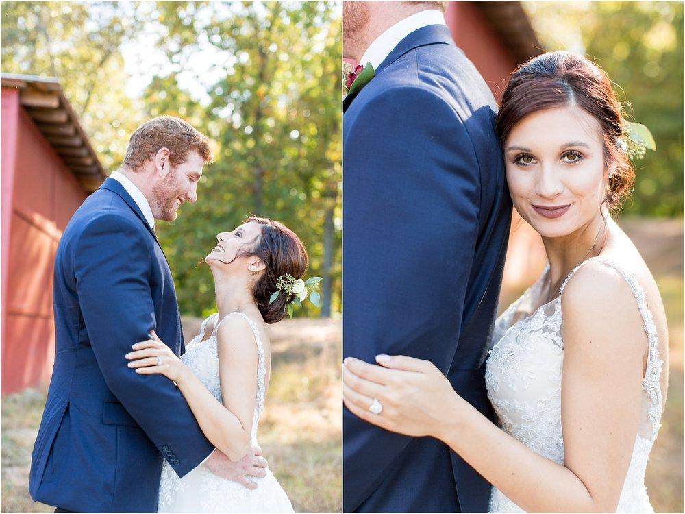 Savannah Eve Photography- May Wedding- Blog-37.jpg