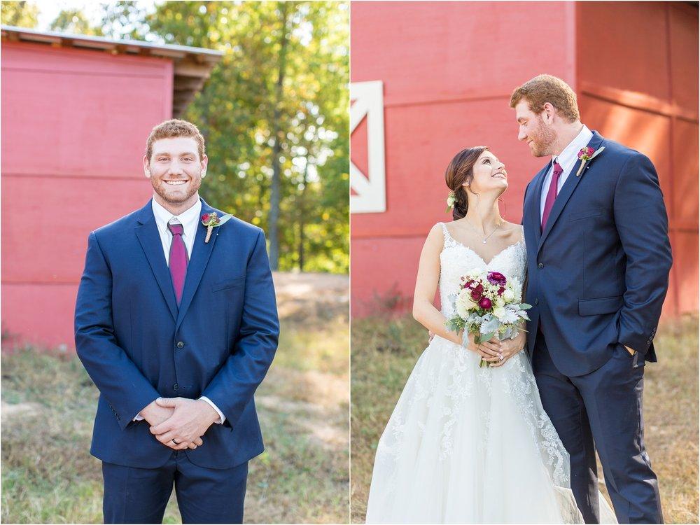 Savannah Eve Photography- May Wedding- Blog-41.jpg