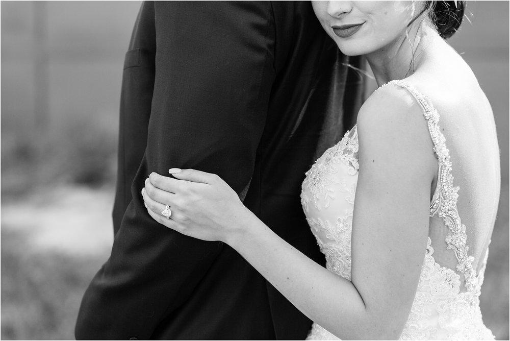 Savannah Eve Photography- May Wedding- Blog-10.jpg