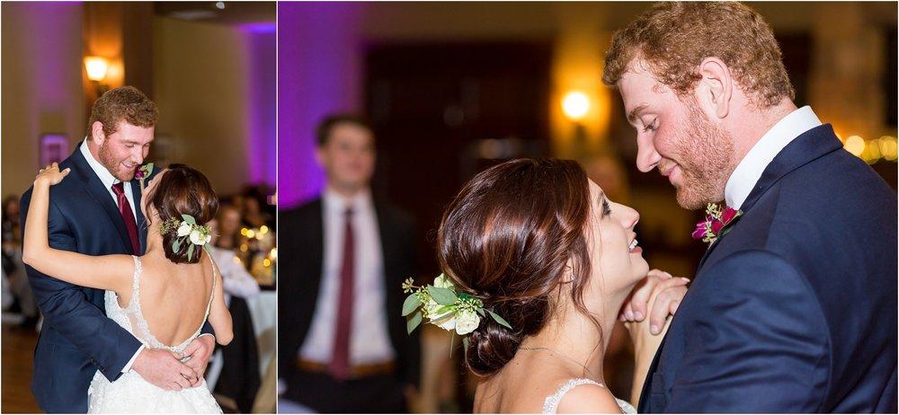 Savannah Eve Photography- May Wedding- Blog-12.jpg