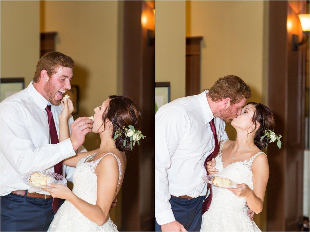 Savannah Eve Photography- May Wedding- Blog-17.jpg
