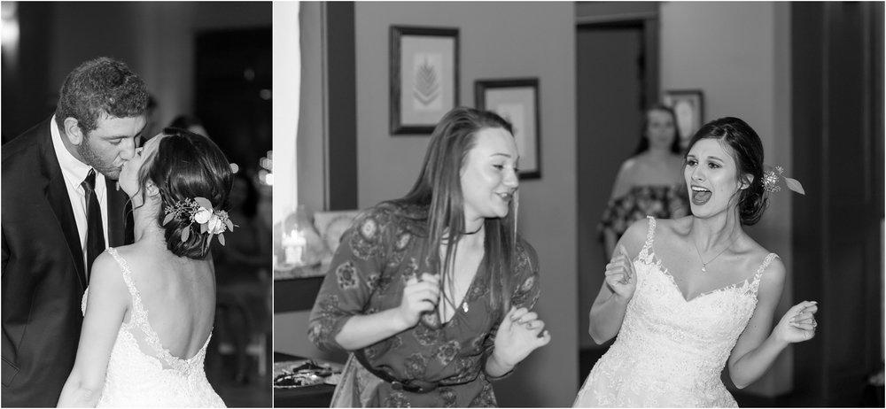 Savannah Eve Photography- May Wedding- Blog-21.jpg
