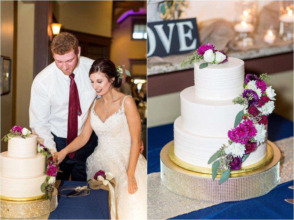 Savannah Eve Photography- May Wedding- Blog-49.jpg
