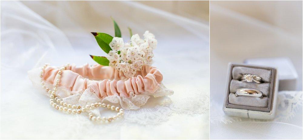 Savannah Eve Photography- Williams Wedding- Blog-5.jpg