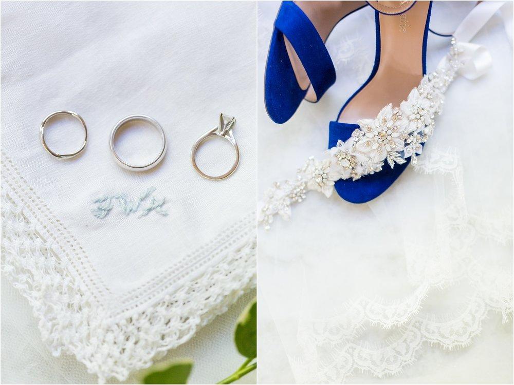 Savannah Eve Photography- Williams Wedding- Blog-2.jpg