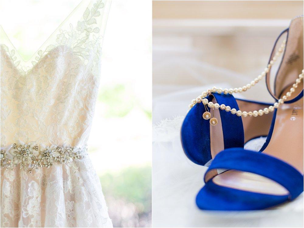 Savannah Eve Photography- Williams Wedding- Blog-7.jpg