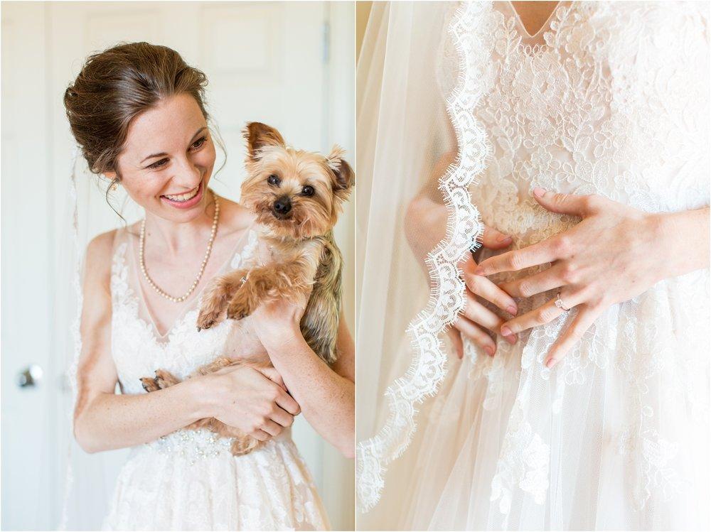 Savannah Eve Photography- Williams Wedding- Blog-11.jpg