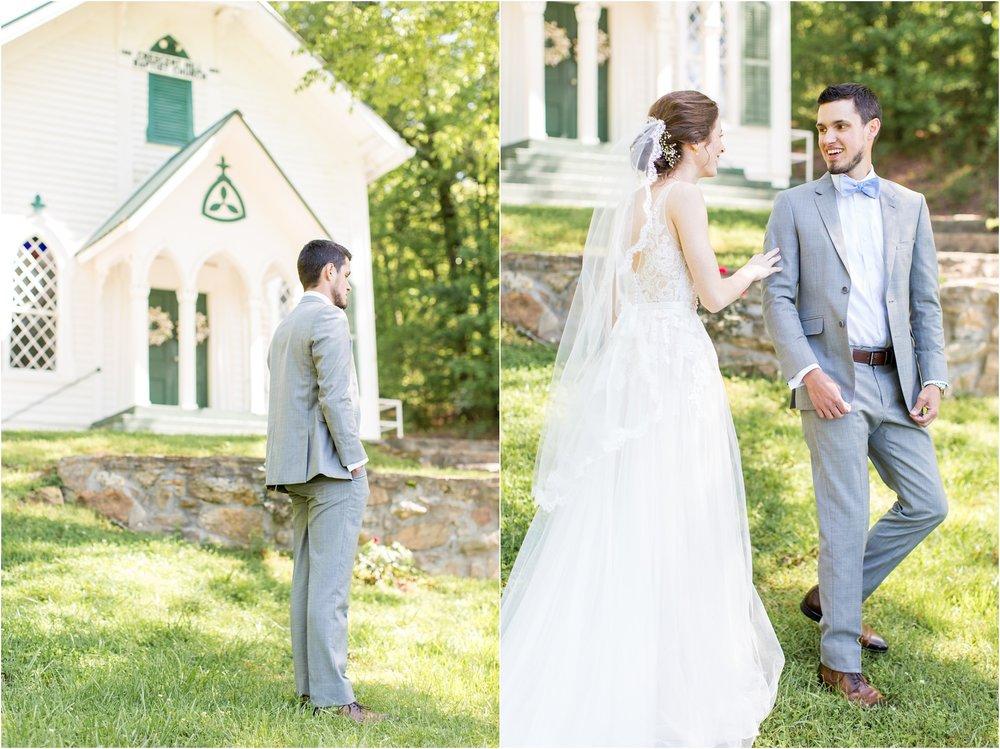 Savannah Eve Photography- Williams Wedding- Blog-12.jpg