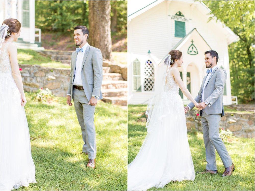 Savannah Eve Photography- Williams Wedding- Blog-14.jpg