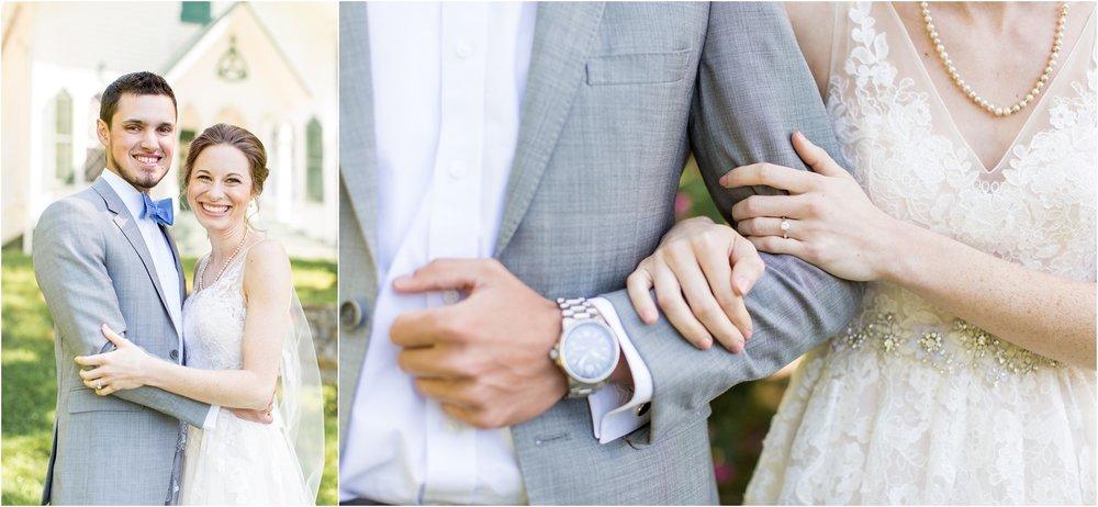 Savannah Eve Photography- Williams Wedding- Blog-16.jpg