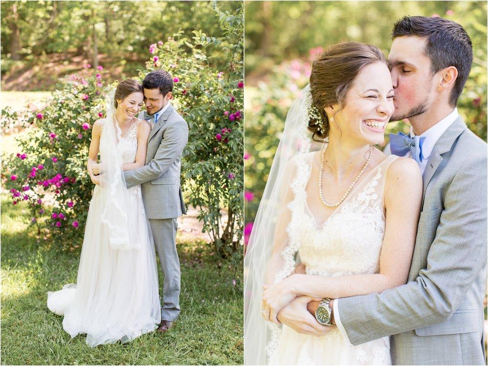 Savannah Eve Photography- Williams Wedding- Blog-19.jpg
