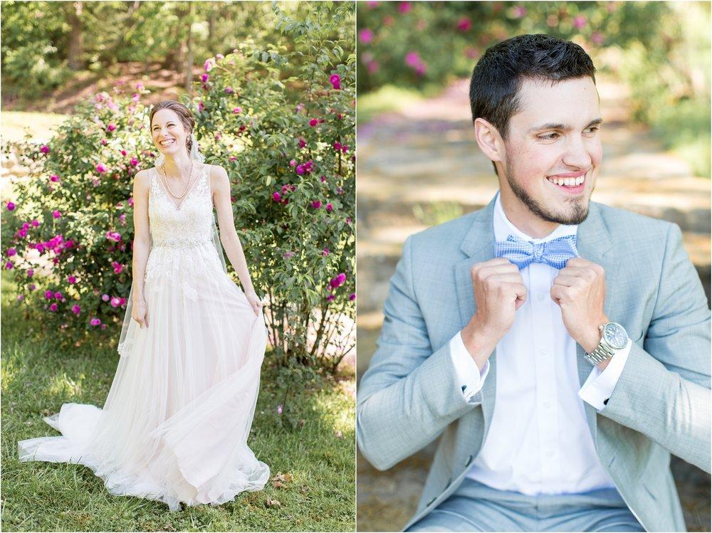 Savannah Eve Photography- Williams Wedding- Blog-22.jpg