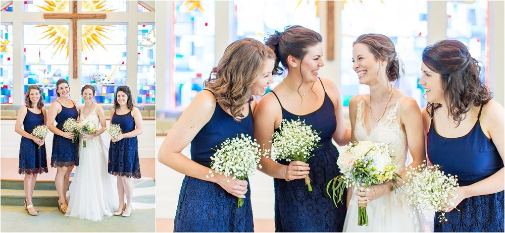 Savannah Eve Photography- Williams Wedding- Blog-26.jpg