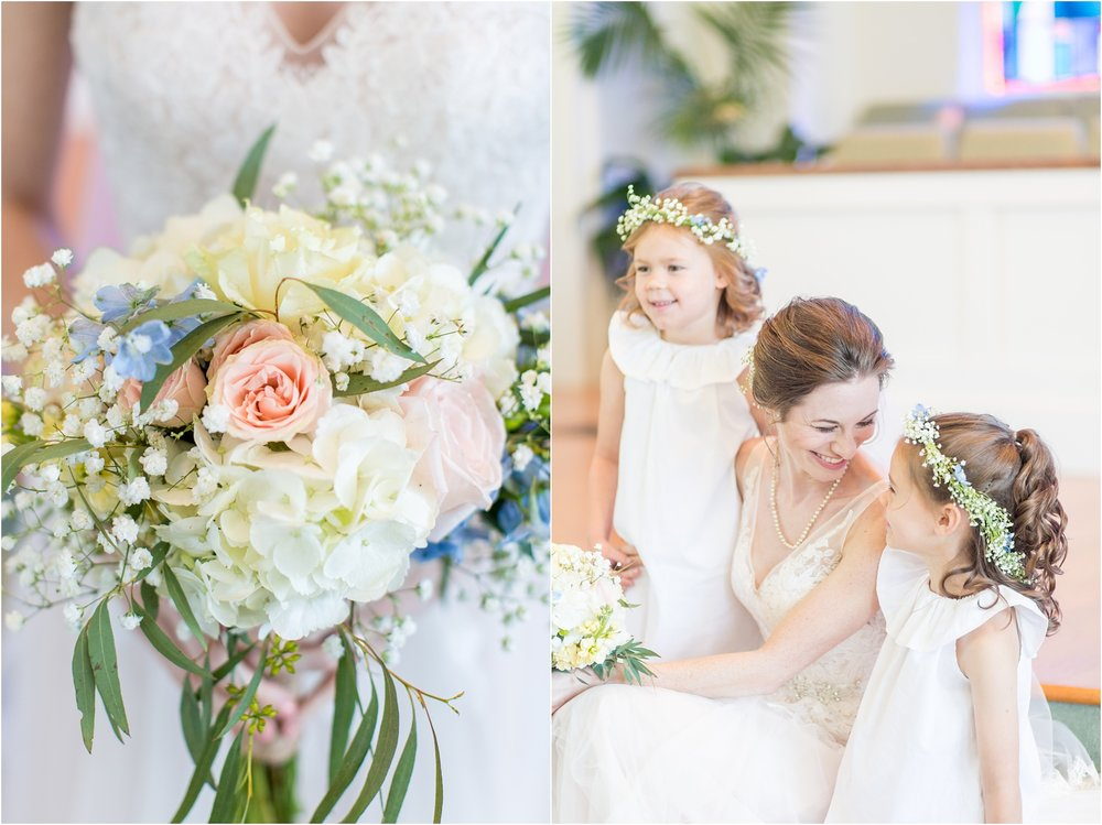 Savannah Eve Photography- Williams Wedding- Blog-29.jpg