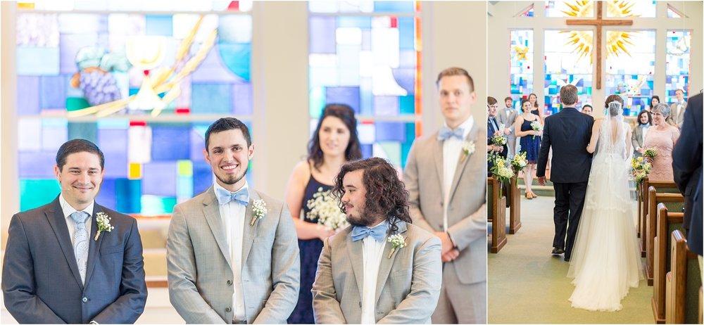 Savannah Eve Photography- Williams Wedding- Blog-31.jpg