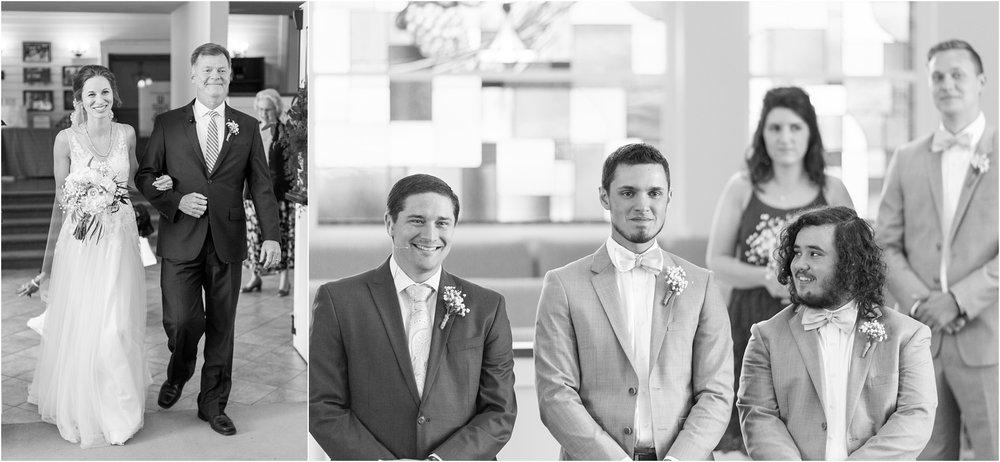 Savannah Eve Photography- Williams Wedding- Blog-32.jpg