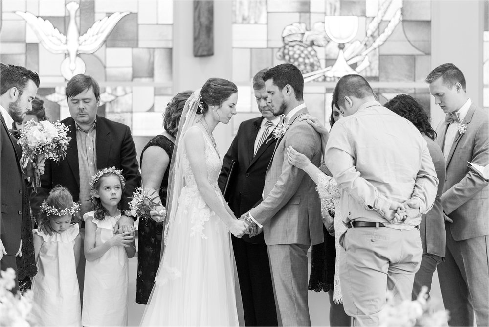 Savannah Eve Photography- Williams Wedding- Blog-35.jpg