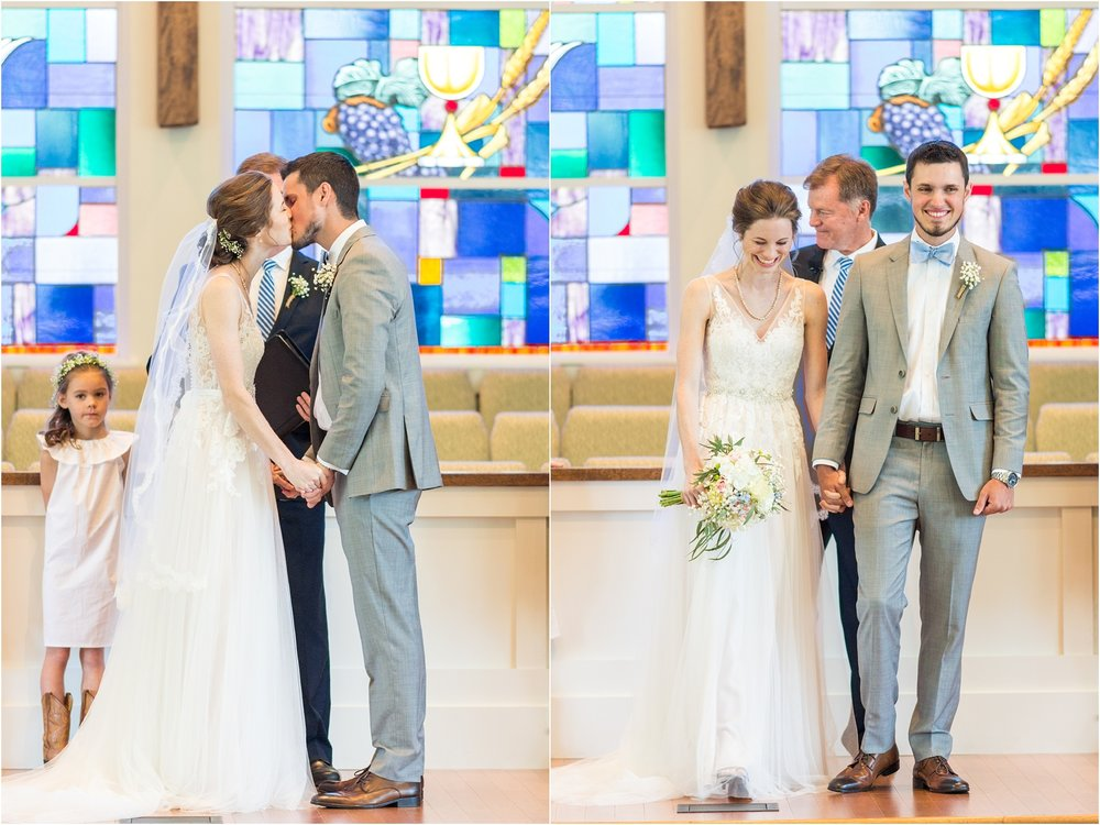 Savannah Eve Photography- Williams Wedding- Blog-36.jpg
