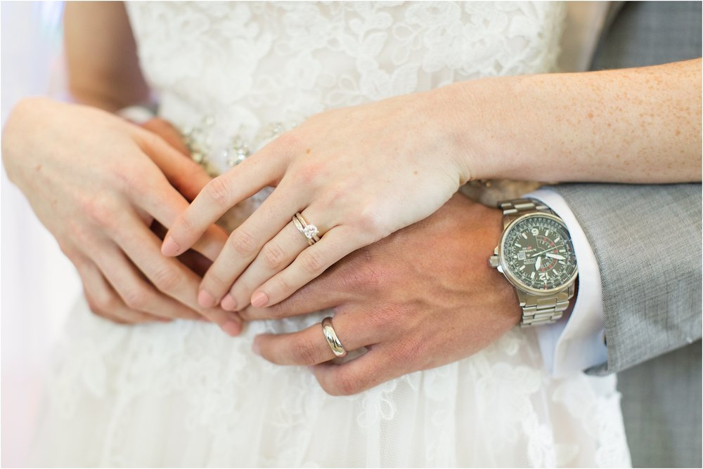 Savannah Eve Photography- Williams Wedding- Blog-38.jpg