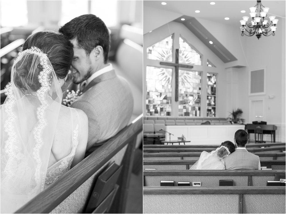 Savannah Eve Photography- Williams Wedding- Blog-39.jpg