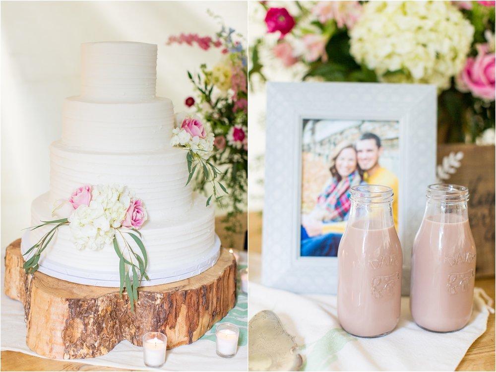 Savannah Eve Photography- Williams Wedding- Blog-43.jpg