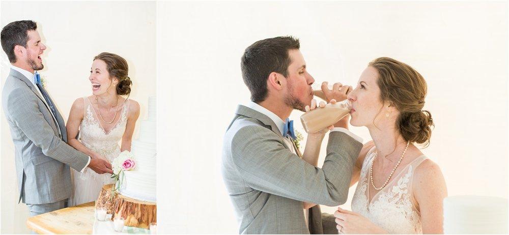 Savannah Eve Photography- Williams Wedding- Blog-48.jpg