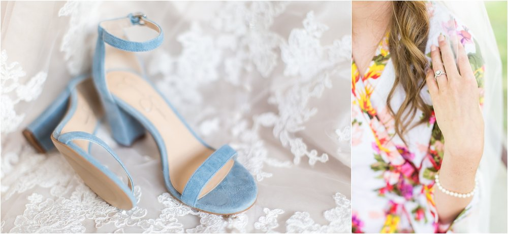 Savannah Eve Photography- Phillips Wedding- Blog-1.jpg