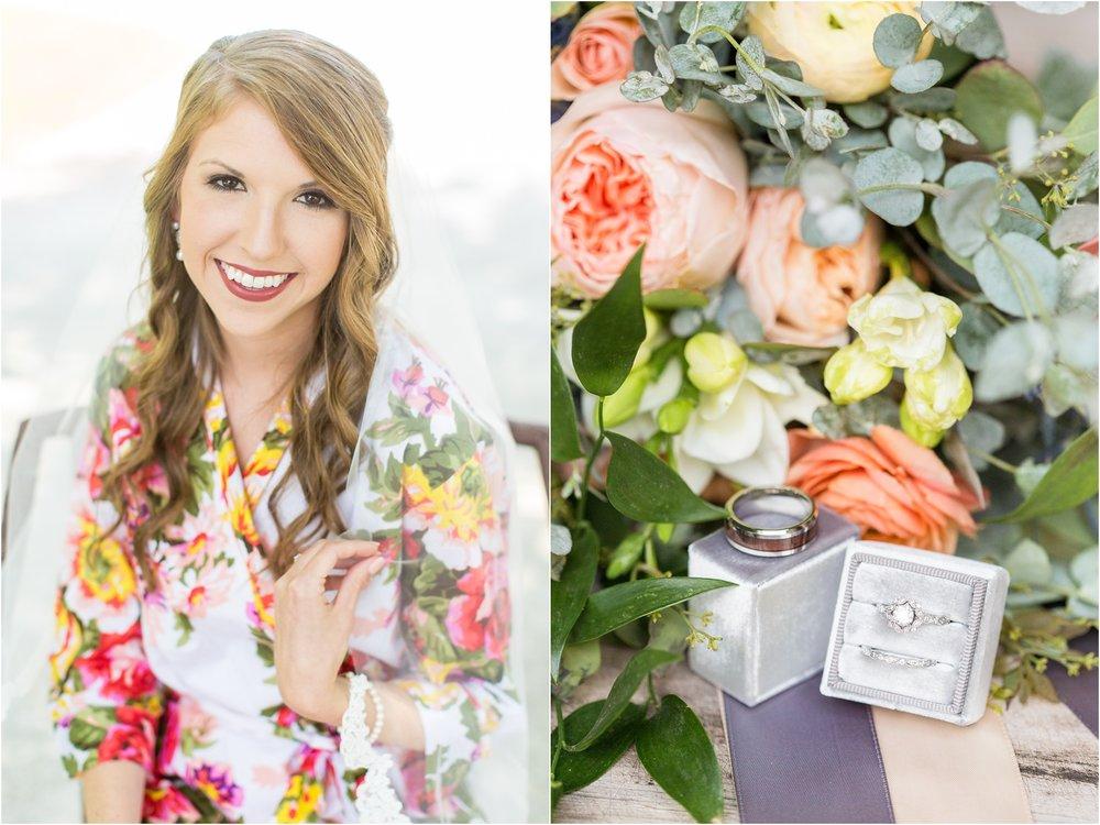 Savannah Eve Photography- Phillips Wedding- Blog-6.jpg