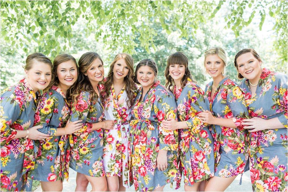 Savannah Eve Photography- Phillips Wedding- Blog-5.jpg